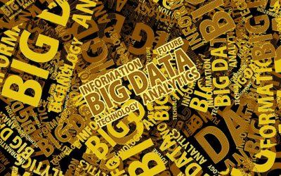 Big Data e imprese italiane: una miniera di informazioni da maneggiare con cura
