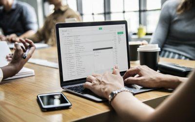 Welcome Email, come costruire una solida relazione con i nostri visitatori