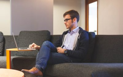 Nasce il portale nazionale per i finanziamenti alle start-up
