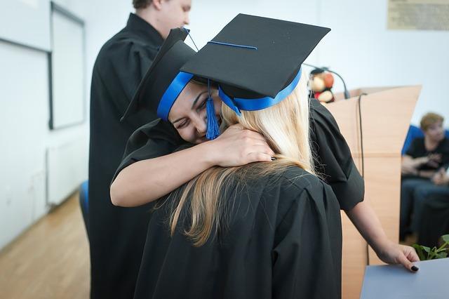 Il valore aggiunto di una laurea