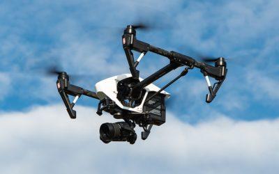 Fenomeno droni: da strumenti di nicchia ad oggetti di consumo