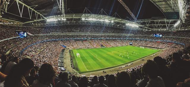 L'industria del calcio: facciamo i conti ai top club europei