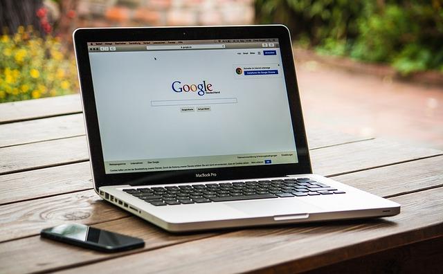 Le parole più cercate sul web nel 2015
