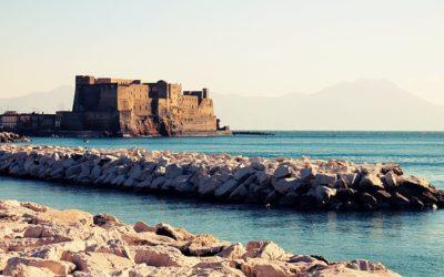 Apple: a Napoli il primo centro europeo per lo sviluppo di App iOS