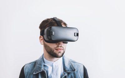 CES 2016: le novità dei Big tra auto intelligenti, droni e realtà virtuale