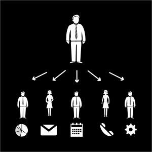 Il processo di delega nelle aziende: una sfida da vincere