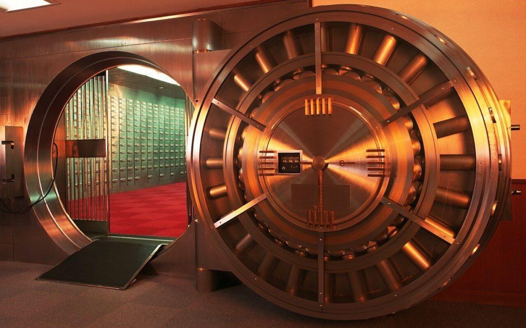 """Bond """"Tossici"""": a rischio 60 miliardi di titoli bancari"""
