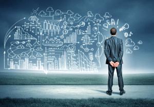 CIO (Chief Information Officer): meno tecnico e più manager