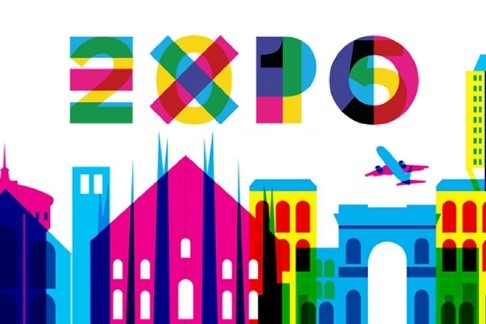 Expo 2015 in numeri: flop o grande successo?