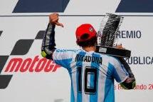 Valentino Rossi: una gallina dalle uova d'oro per la MotoGP