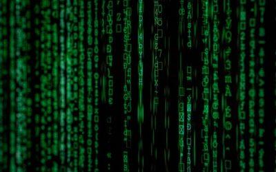 Roma: IoT (Internet delle Cose) entra in stazione